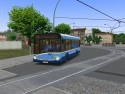 Bus Simulator 2012 picture9