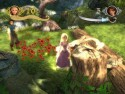 Disney Tangled: The Video Game picture10