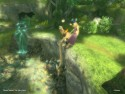 Disney Tangled: The Video Game picture3