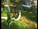 Disney Tangled: The Video Game picture4