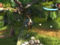 Disney Tangled: The Video Game picture5