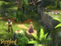 Disney Tangled: The Video Game picture7