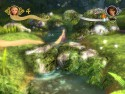 Disney Tangled: The Video Game picture8