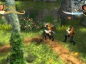 Disney Tangled: The Video Game picture9