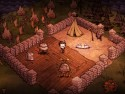 Don't Starve picture12