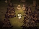 Don't Starve picture13