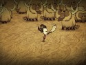 Don't Starve picture15