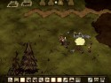 Don't Starve picture2