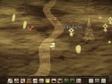 Don't Starve picture5