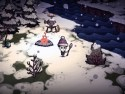 Don't Starve picture8