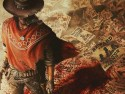 Call of Juarez: Gunslinger picture11