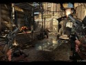 Call of Juarez: Gunslinger picture12