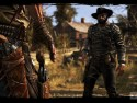 Call of Juarez: Gunslinger picture2