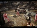 Call of Juarez: Gunslinger picture3
