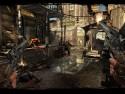 Call of Juarez: Gunslinger picture4
