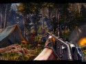 Call of Juarez: Gunslinger picture5