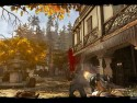 Call of Juarez: Gunslinger picture6