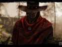 Call of Juarez: Gunslinger picture8