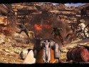 Call of Juarez: Gunslinger picture9
