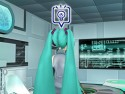 Hatsune Miku: Project DIVA 2nd picture13