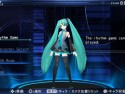Hatsune Miku: Project DIVA 2nd picture14