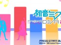 Hatsune Miku: Project DIVA 2nd picture15