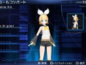 Hatsune Miku: Project DIVA 2nd picture3