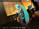 Hatsune Miku: Project DIVA 2nd picture8