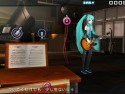Hatsune Miku: Project DIVA 2nd picture9