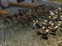 Hegemony Gold: Wars of Ancient Greece picture12