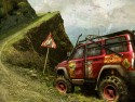 UAZ Racing 4x4 picture11