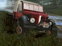 UAZ Racing 4x4 picture12