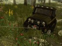 UAZ Racing 4x4 picture4