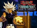 Yu-Gi-Oh! Power Of Chaos: Marik The Darkness picture1