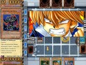 Yu-Gi-Oh! Power Of Chaos: Marik The Darkness picture10