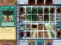 Yu-Gi-Oh! Power Of Chaos: Marik The Darkness picture3
