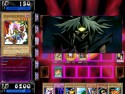 Yu-Gi-Oh! Power Of Chaos: Marik The Darkness picture4