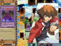 Yu-Gi-Oh! Power Of Chaos: Marik The Darkness picture5