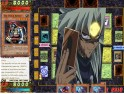 Yu-Gi-Oh! Power Of Chaos: Marik The Darkness picture6