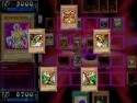 Yu-Gi-Oh! Power Of Chaos: Marik The Darkness picture7