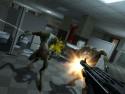 Black Mesa picture10