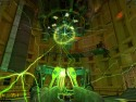 Black Mesa picture4