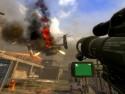 Black Mesa picture7