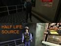 Black Mesa picture8