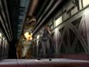 Dino Crisis picture3