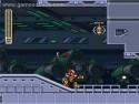 Megaman X3 picture2