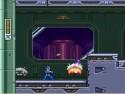 Megaman X3 picture3