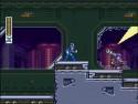 Megaman X3 picture4