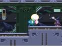 Megaman X3 picture5