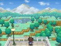 Pokemon Black 2 picture2